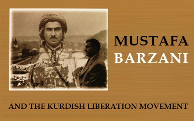 Masouod_Barzani_and_Kurdish_Liberation_Movement_english.jpg